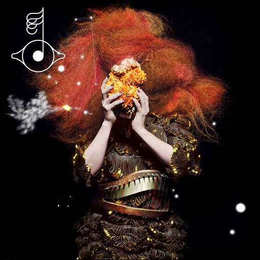 http://www.yoursinmusic.com/wp-content/uploads/2011/09/bjork.jpg